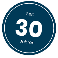badge-30jahre