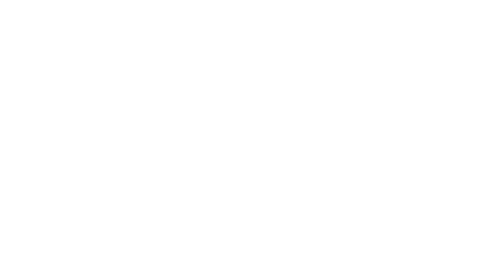 kid-logo-web@2x