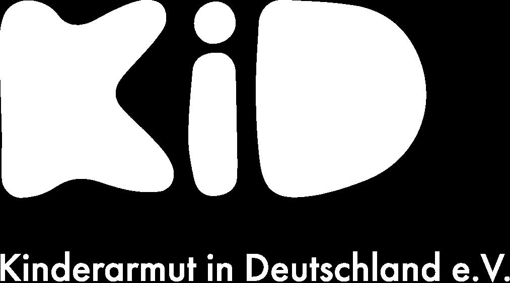 kid-logo-web@2x
