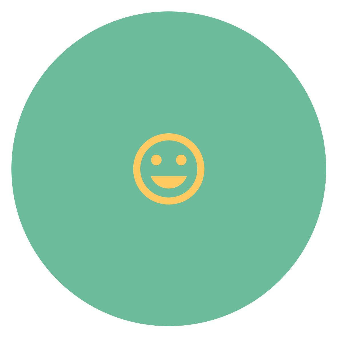 engelbaum-round-joy